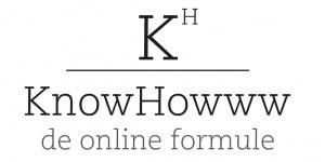 Logo KH formule